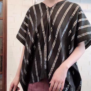ストライプシャツ☆【米子店】_e0193499_11530524.jpg