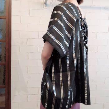 ストライプシャツ☆【米子店】_e0193499_11532851.jpg
