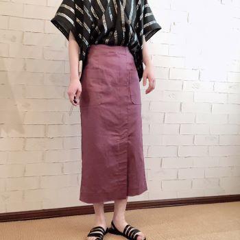 ストライプシャツ☆【米子店】_e0193499_11550007.jpg