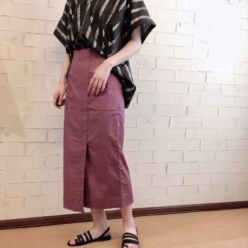 ストライプシャツ☆【米子店】_e0193499_11552390.jpg