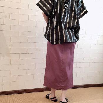 ストライプシャツ☆【米子店】_e0193499_11553340.jpg