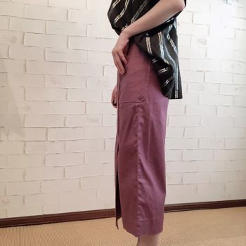 ストライプシャツ☆【米子店】_e0193499_11554465.jpg