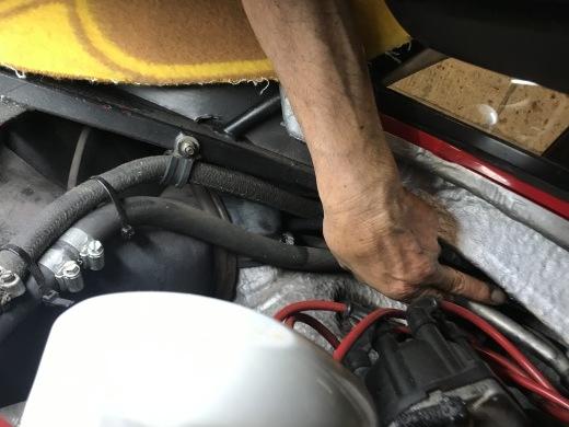 Fuel hose_a0129711_15512581.jpg
