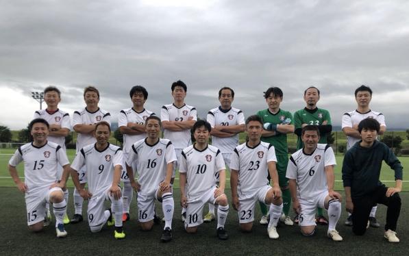 O-40県リーグ開幕!_d0105615_18360437.jpeg