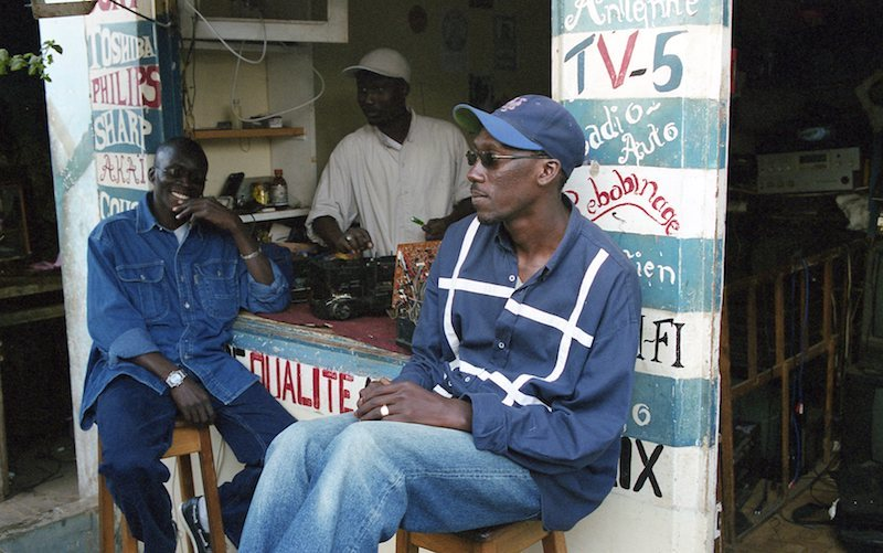 アフリカの記憶 092_d0010432_10480283.jpg