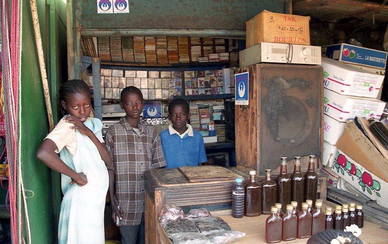 アフリカの記憶 094_d0010432_10494386.jpg