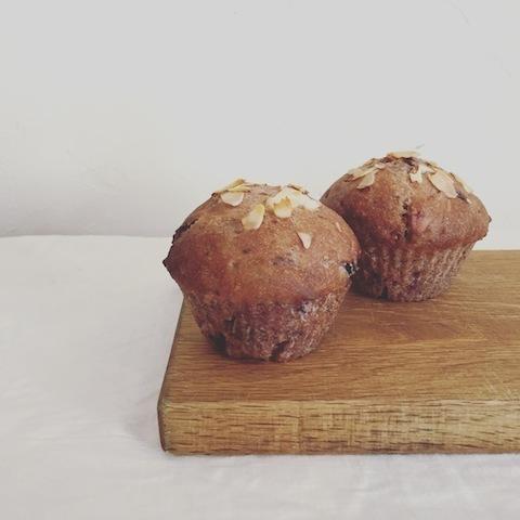 7月の酵母パンの販売_b0080036_21455614.jpg