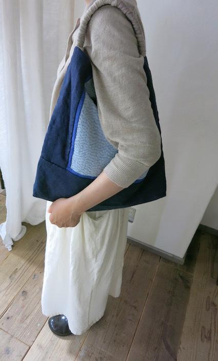 百田むつみさんの「かばん展」通信販売_e0407037_17240410.jpg