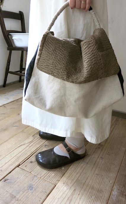 百田むつみさんの「かばん展」通信販売_e0407037_17445173.jpg