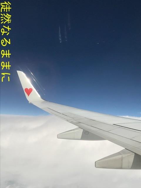 北海道遠征 ポイント①_d0285540_05544183.jpg