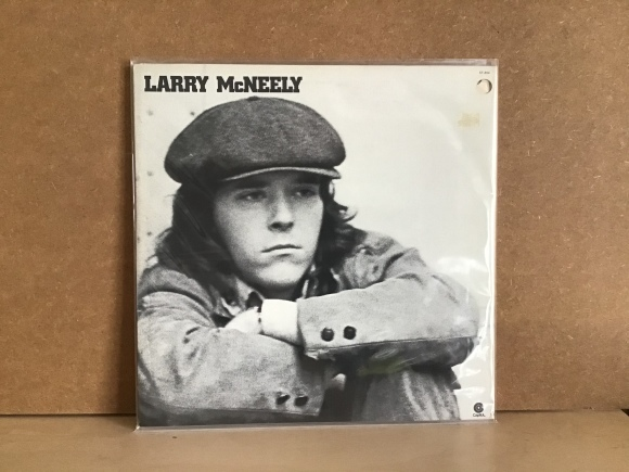LARRY McNEELY_e0230141_20144491.jpeg