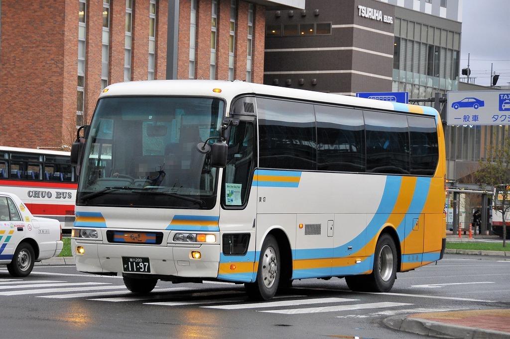 光交通(旭川200か1197)_b0243248_22352426.jpg