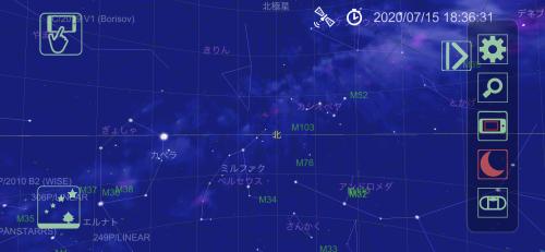 彗星を見よう_b0400557_18493378.png