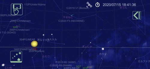 彗星を見よう_b0400557_18515070.png
