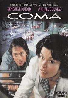 『コーマ』(1977)_e0033570_21242258.jpg