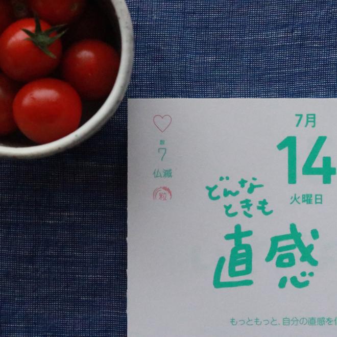 日めくりカレンダー_b0360474_00560007.jpg