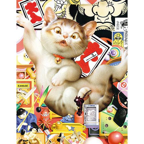 《 村松 猫 2020 》_c0328479_11544047.jpg