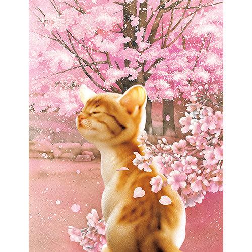 《 村松 猫 2020 》_c0328479_11551870.jpg