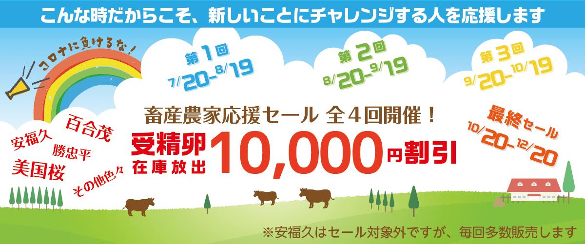 【告知】受精卵1万円割引他!『畜産農家応援セール』7/20より開催します_c0126281_10582430.png