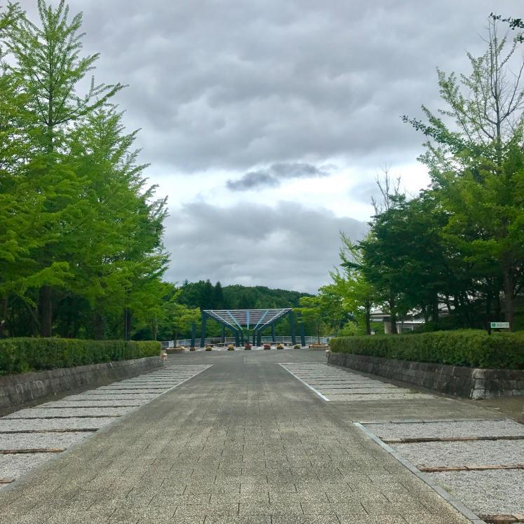 ama福島空港店 再開!_e0120789_19203343.jpg