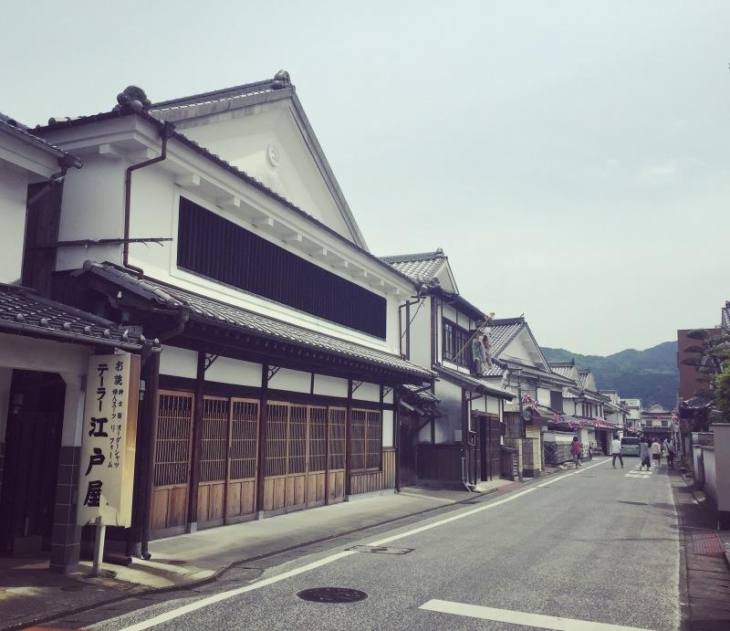 福岡を旅する_d0116009_10345992.jpg