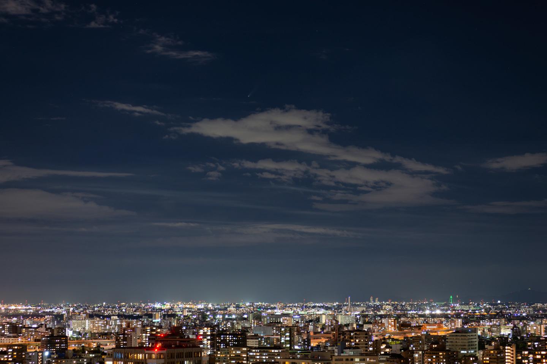 ネオワイズ彗星_a0177616_21280974.jpg