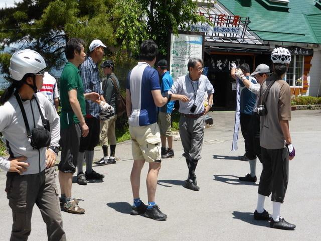 第十三回 今井デイー 杖突峠 (2014年6月8日)_b0174217_09333216.jpg
