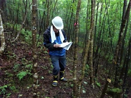 みんなの森活動日記_d0105723_07385981.jpg