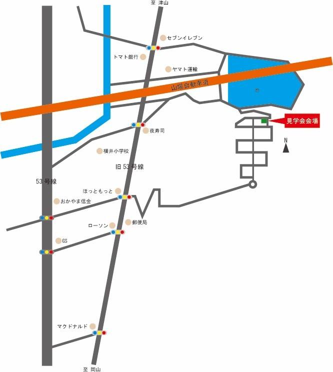 八角形の家 完成見学会のお知らせ_b0216924_03250258.jpg