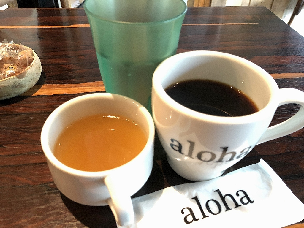 Aloha Table@大崎_c0395834_21285599.jpg