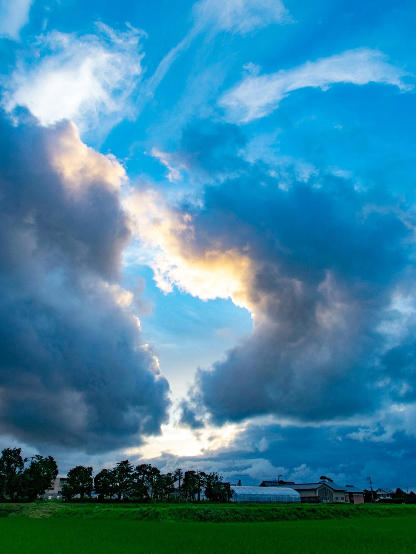 いったい梅雨はいつまで‥_d0032761_16070660.jpg