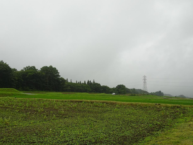 富士見町Tさん邸の現場より 1_a0211886_16512579.jpg