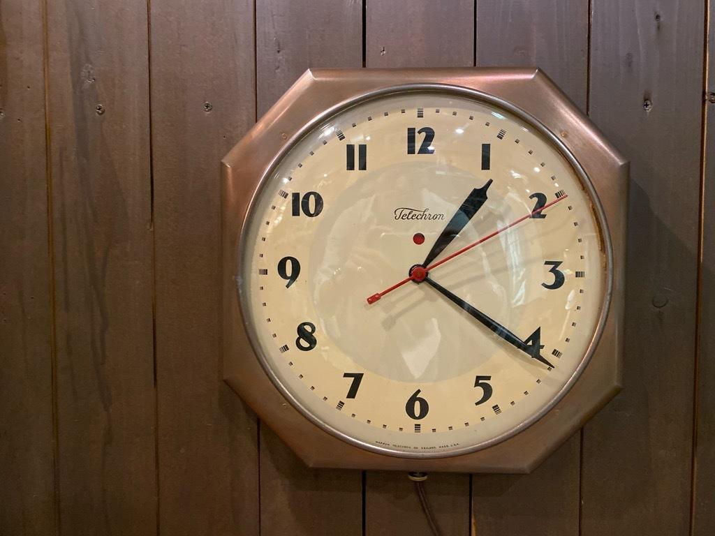 マグネッツ神戸店 7/18(土)アメリカン雑貨ONLINE入荷! #4 Poster&Wall Clock!!!_c0078587_20510026.jpg