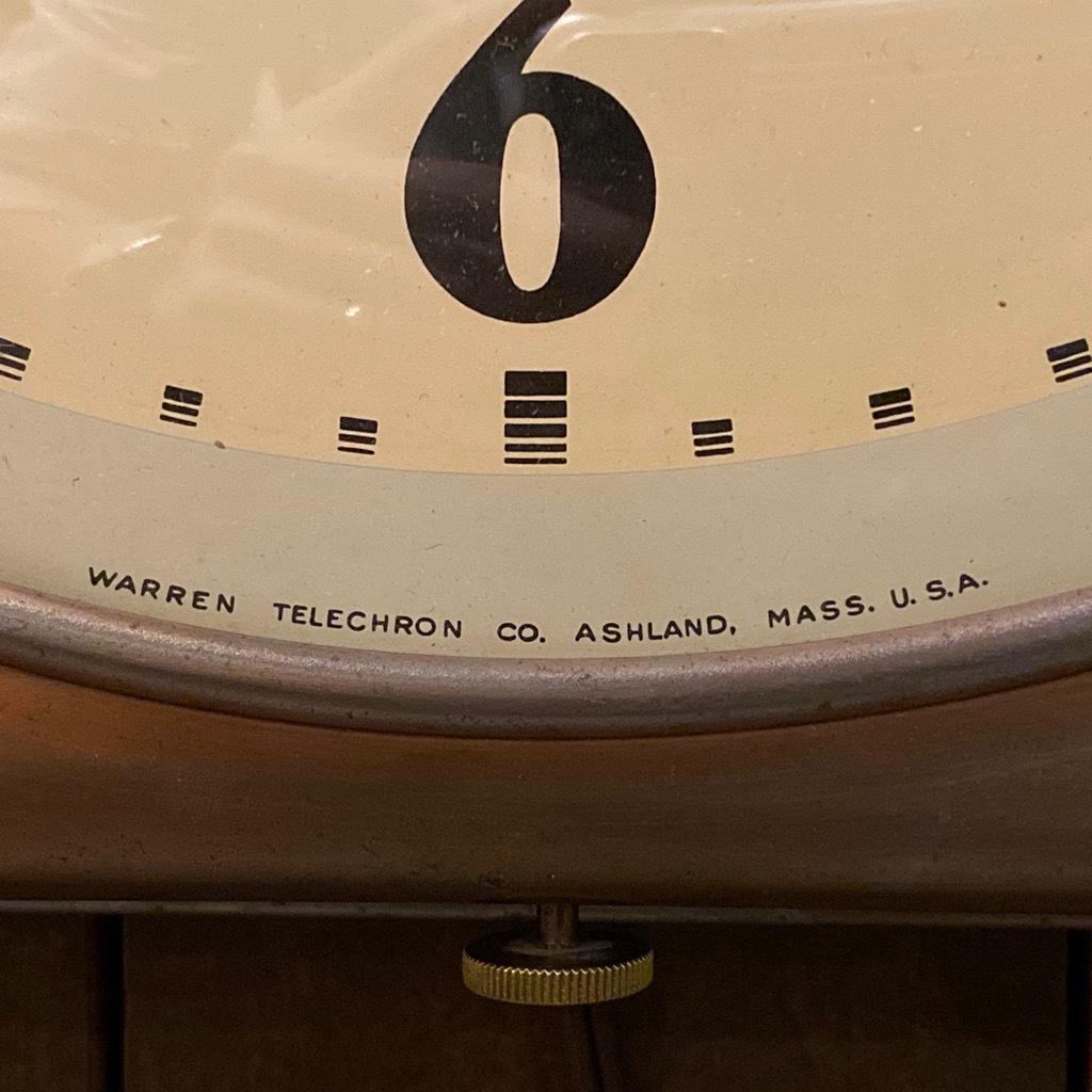 マグネッツ神戸店 7/18(土)アメリカン雑貨ONLINE入荷! #4 Poster&Wall Clock!!!_c0078587_20510076.jpg