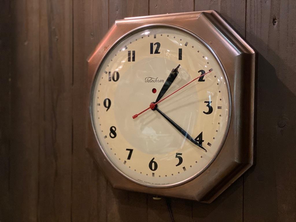 マグネッツ神戸店 7/18(土)アメリカン雑貨ONLINE入荷! #4 Poster&Wall Clock!!!_c0078587_20510097.jpg