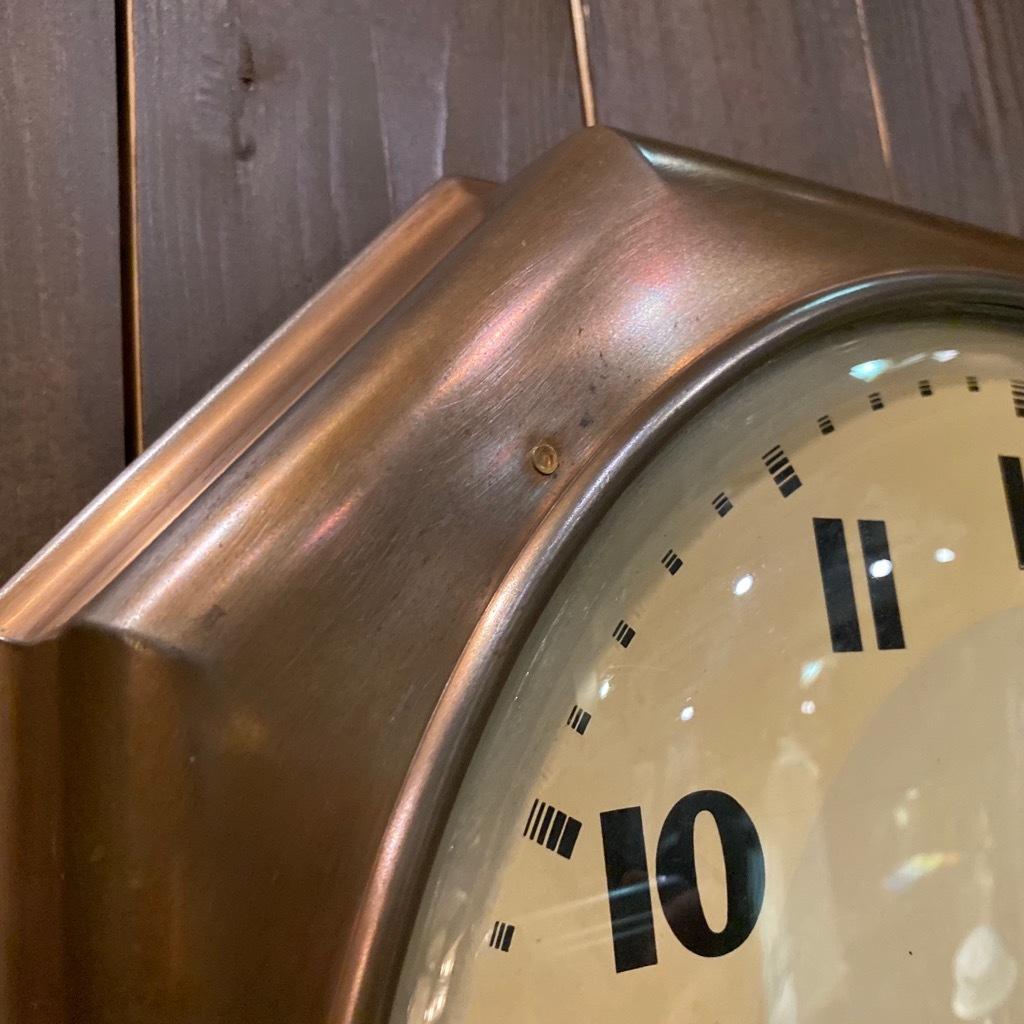 マグネッツ神戸店 7/18(土)アメリカン雑貨ONLINE入荷! #4 Poster&Wall Clock!!!_c0078587_20510106.jpg
