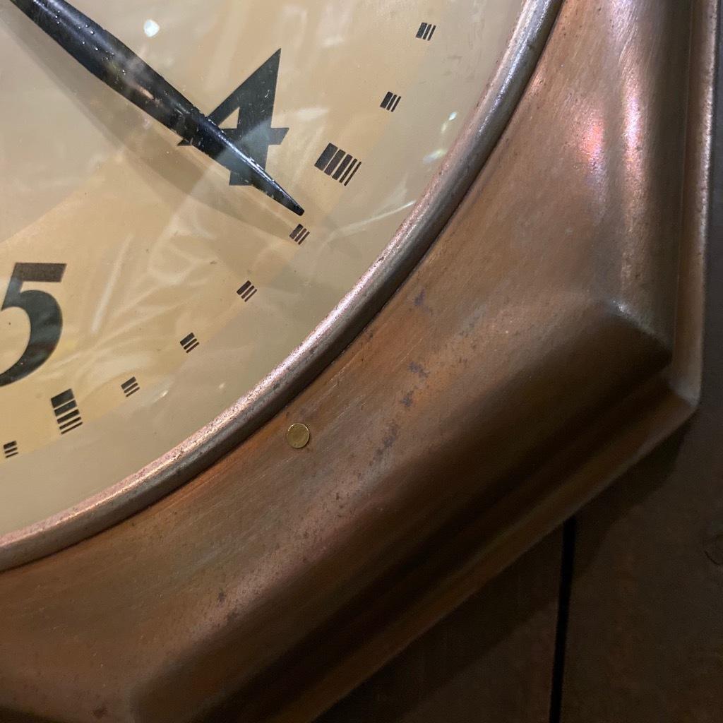 マグネッツ神戸店 7/18(土)アメリカン雑貨ONLINE入荷! #4 Poster&Wall Clock!!!_c0078587_20510138.jpg