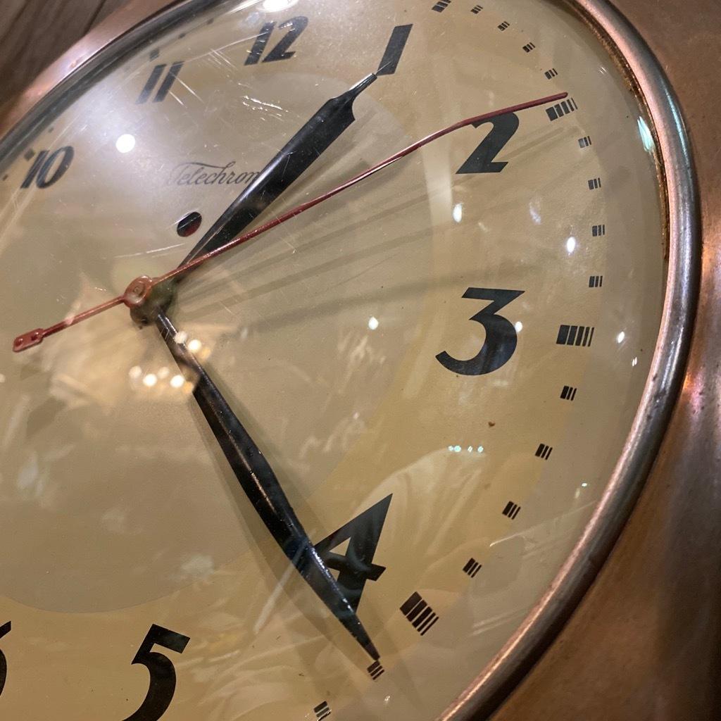 マグネッツ神戸店 7/18(土)アメリカン雑貨ONLINE入荷! #4 Poster&Wall Clock!!!_c0078587_20510165.jpg