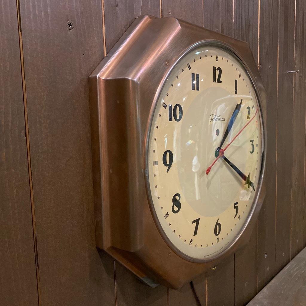 マグネッツ神戸店 7/18(土)アメリカン雑貨ONLINE入荷! #4 Poster&Wall Clock!!!_c0078587_20510199.jpg