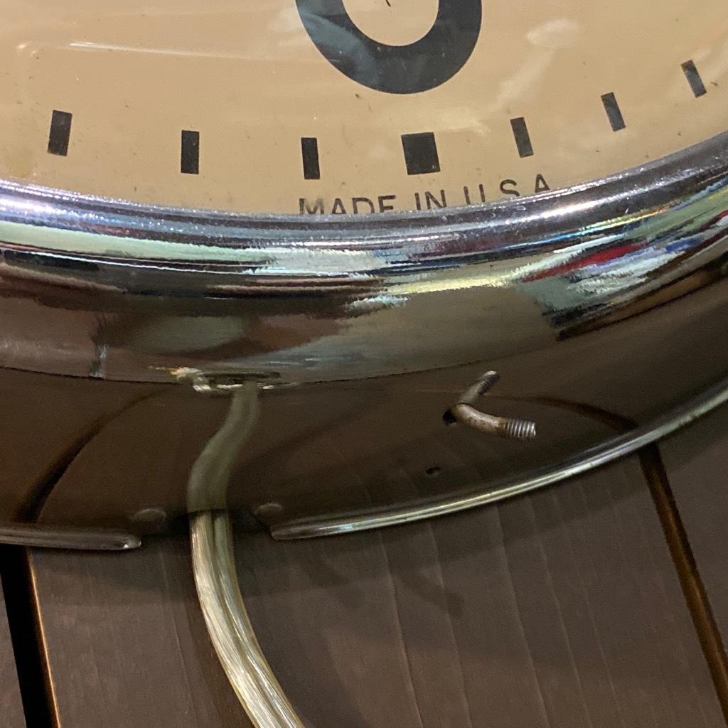 マグネッツ神戸店 7/18(土)アメリカン雑貨ONLINE入荷! #4 Poster&Wall Clock!!!_c0078587_21264824.jpg