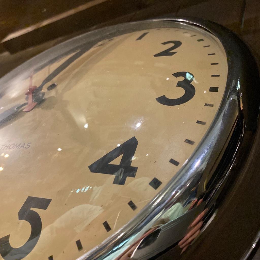 マグネッツ神戸店 7/18(土)アメリカン雑貨ONLINE入荷! #4 Poster&Wall Clock!!!_c0078587_21264923.jpg