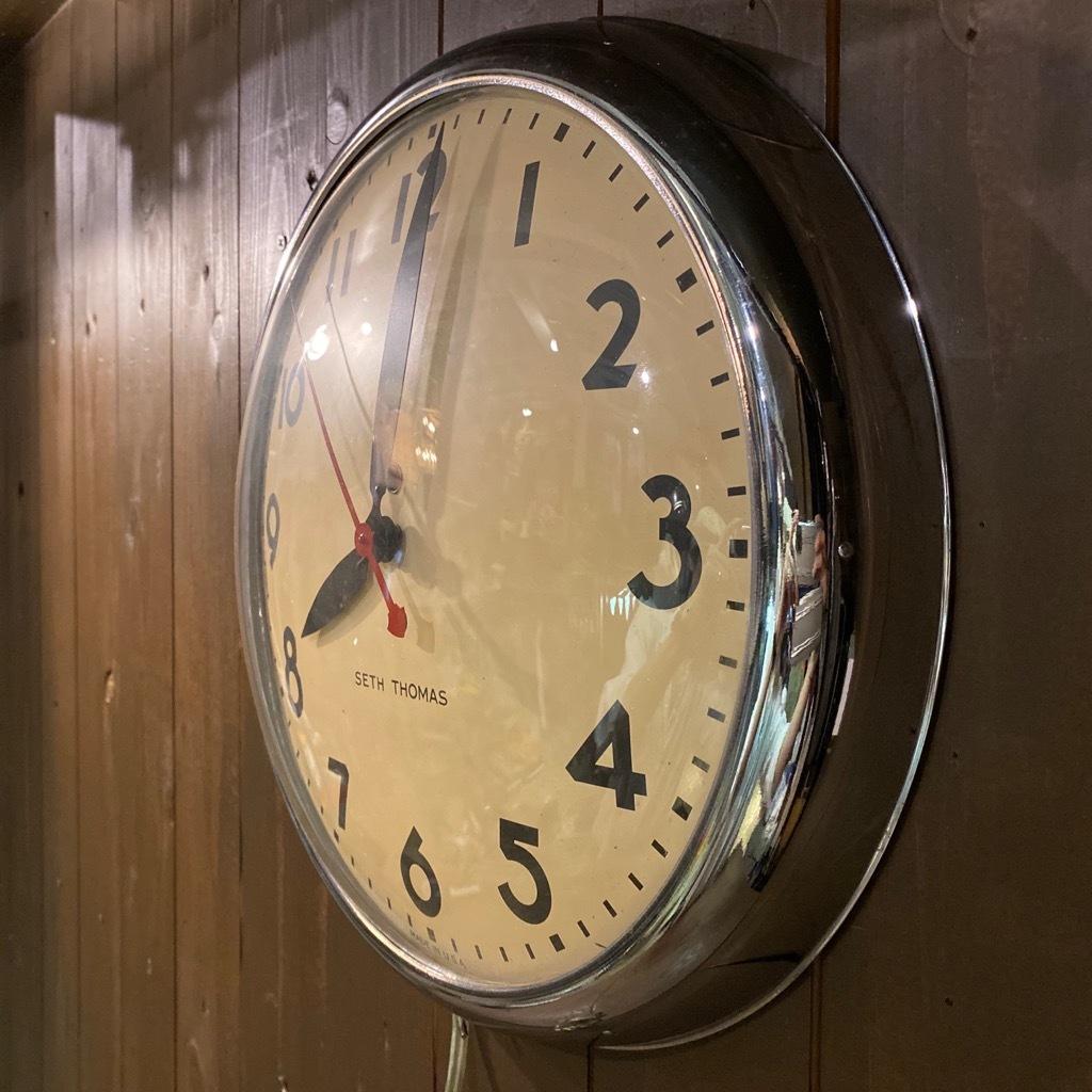 マグネッツ神戸店 7/18(土)アメリカン雑貨ONLINE入荷! #4 Poster&Wall Clock!!!_c0078587_21264938.jpg