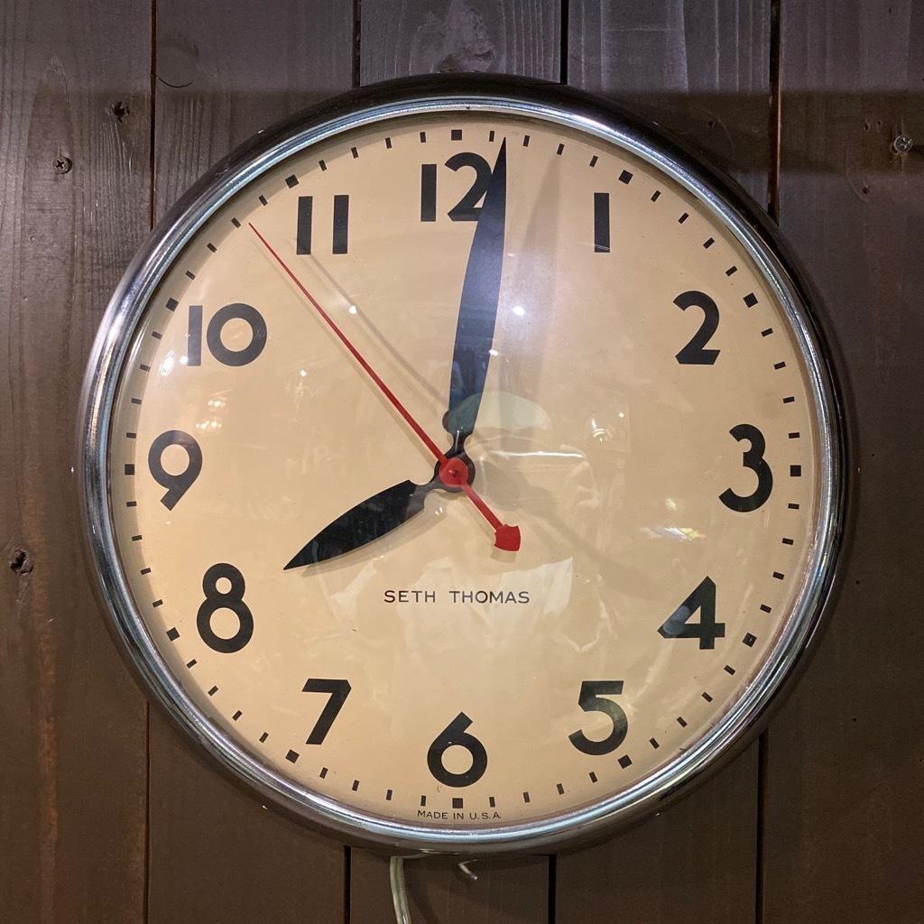 マグネッツ神戸店 7/18(土)アメリカン雑貨ONLINE入荷! #4 Poster&Wall Clock!!!_c0078587_21265029.jpg