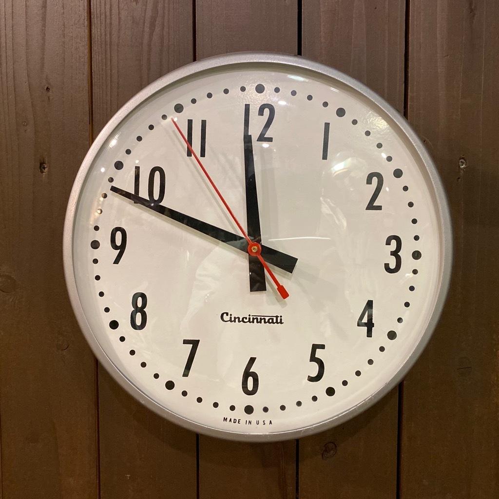マグネッツ神戸店 7/18(土)アメリカン雑貨ONLINE入荷! #4 Poster&Wall Clock!!!_c0078587_21345650.jpg