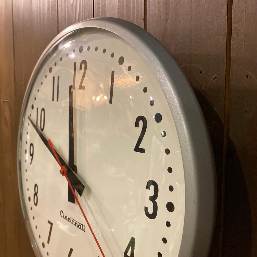 マグネッツ神戸店 7/18(土)アメリカン雑貨ONLINE入荷! #4 Poster&Wall Clock!!!_c0078587_21345741.jpg