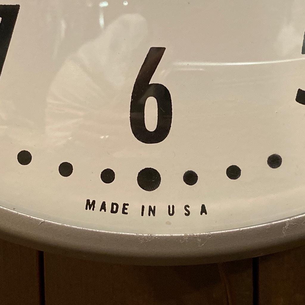 マグネッツ神戸店 7/18(土)アメリカン雑貨ONLINE入荷! #4 Poster&Wall Clock!!!_c0078587_21345782.jpg