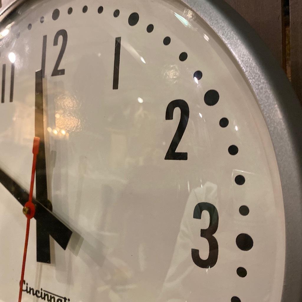 マグネッツ神戸店 7/18(土)アメリカン雑貨ONLINE入荷! #4 Poster&Wall Clock!!!_c0078587_21345803.jpg
