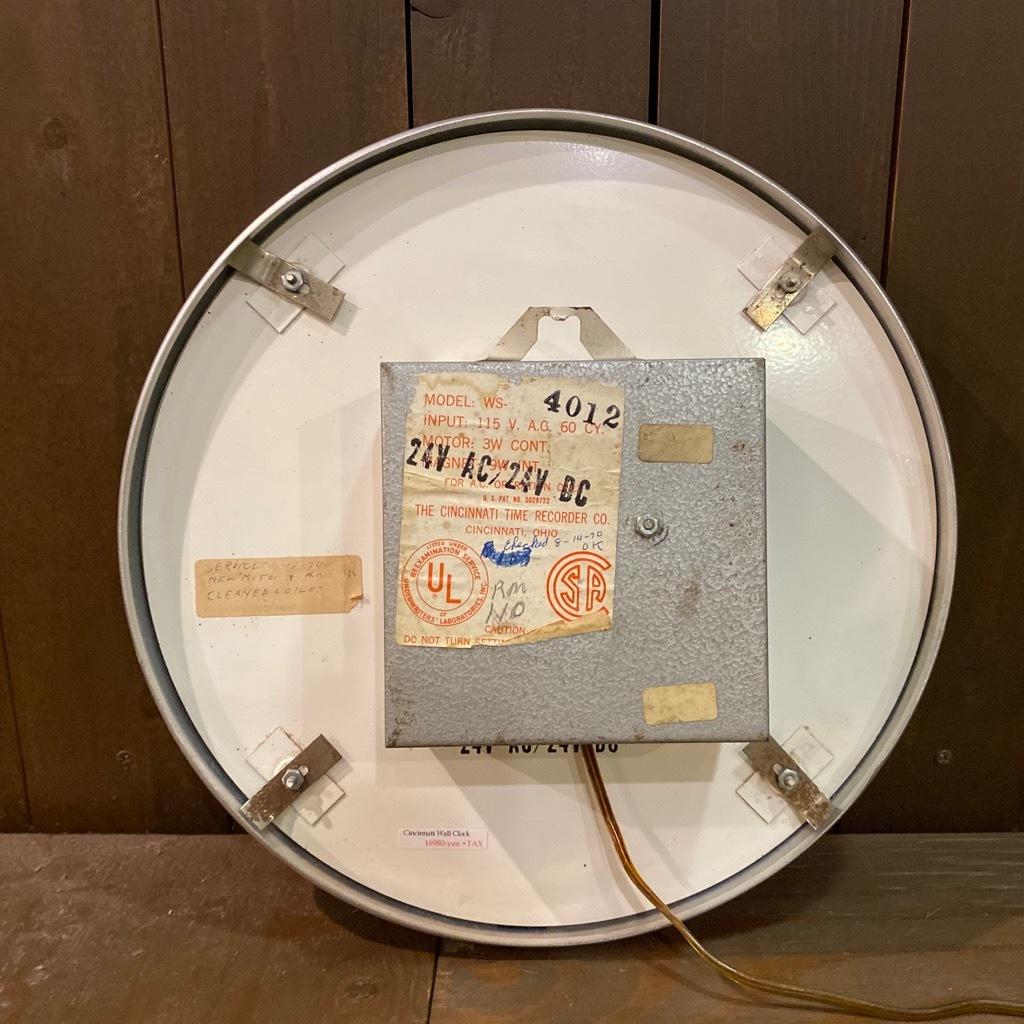 マグネッツ神戸店 7/18(土)アメリカン雑貨ONLINE入荷! #4 Poster&Wall Clock!!!_c0078587_21345814.jpg