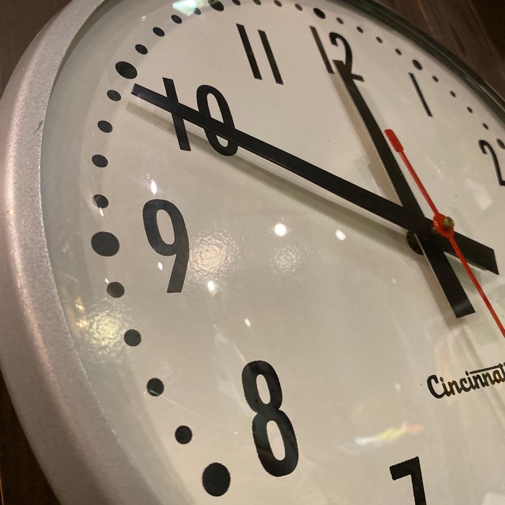 マグネッツ神戸店 7/18(土)アメリカン雑貨ONLINE入荷! #4 Poster&Wall Clock!!!_c0078587_21345828.jpg