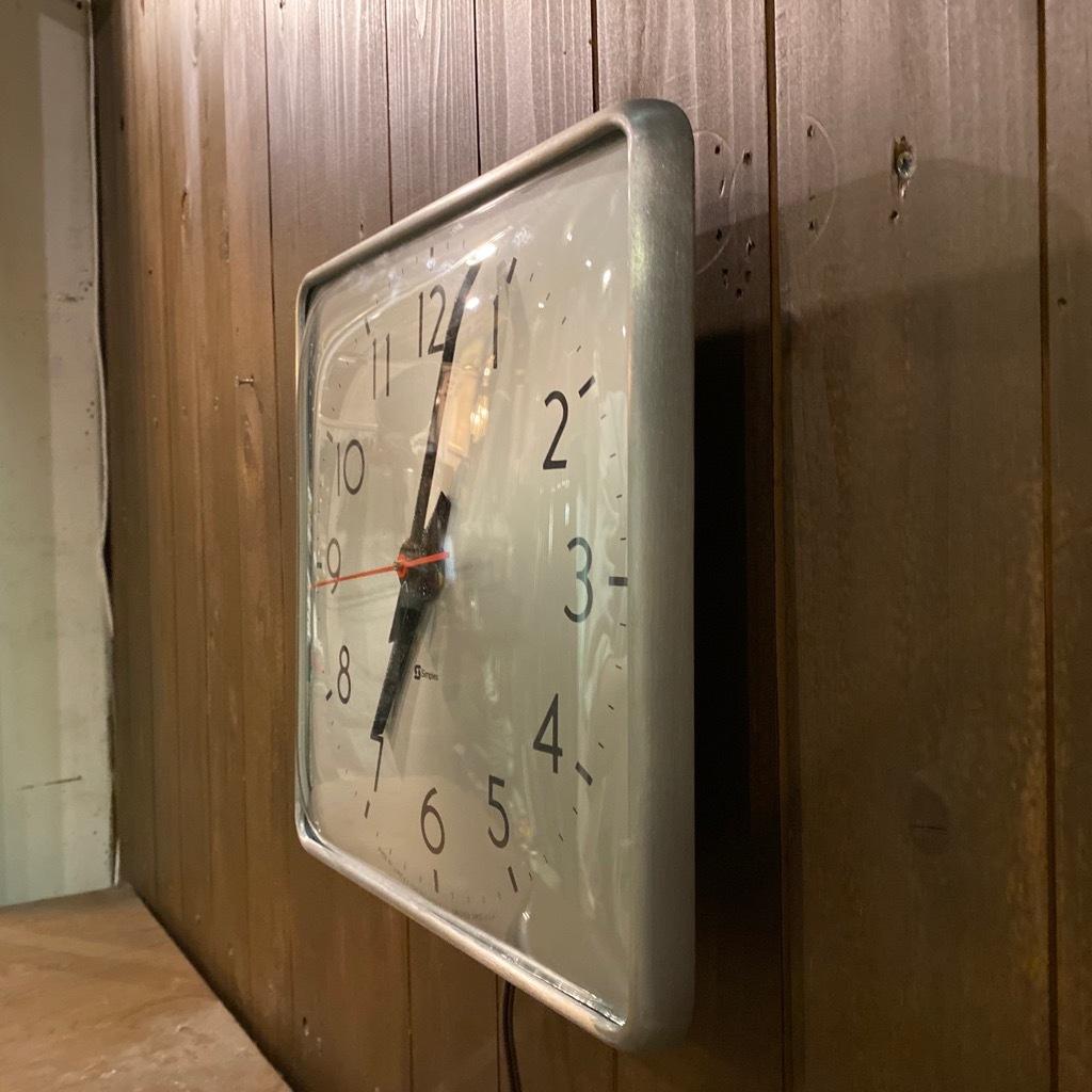マグネッツ神戸店 7/18(土)アメリカン雑貨ONLINE入荷! #4 Poster&Wall Clock!!!_c0078587_21523925.jpg